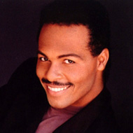 Ray Parker Jr.