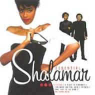 Shalamar