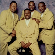 Stylistics