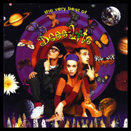 Deee Lite