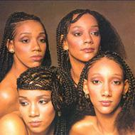 Sister Sledge