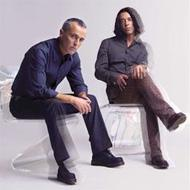 Tears For Fears