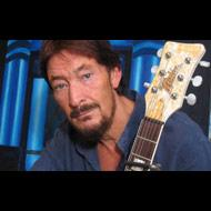 Chris Rea