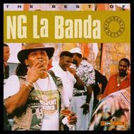 Ng La Banda