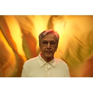 Caetano Veloso