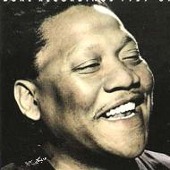 Bobby Bland