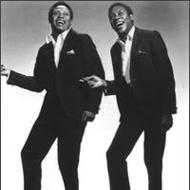 Sam & Dave