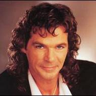 B.J. Thomas
