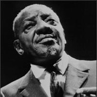 Sonny Boy Williamson [II]