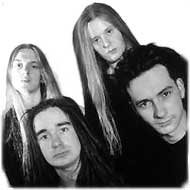 Carcass