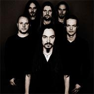 Amorphis