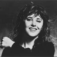 Suzi Quatro
