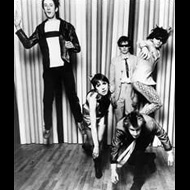 Rezillos