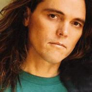 Timothy B. Schmit