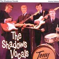 The Shadows (UK)