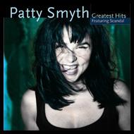 Patty Smyth