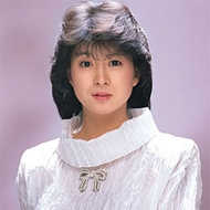 Naoko Kawai