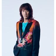 Toshiki Kadomatsu