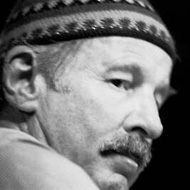 Joe Zawinul