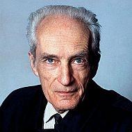レオンハルト、グスタフ(1928-2012)