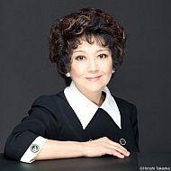 中村紘子(1944-2016)