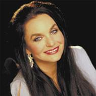 Crystal Gayle