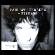 Paul Westerberg