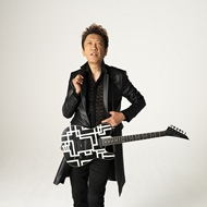 Tomoyasu Hotei