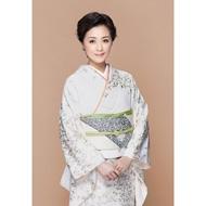 Yoko Nagayama