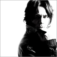 Kyosuke Himuro
