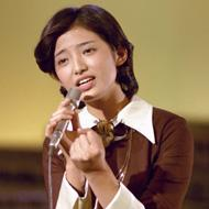 Momoe Yamaguchi