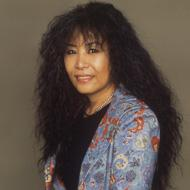 Minako Yoshida