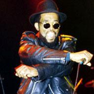 Prince Buster