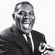 Howlin' Wolf