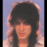 Izzy Stradlin