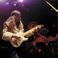 Uli Jon Roth