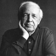 ブーレーズ、ピエール(1925-2016)