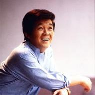 Kyu Sakamoto