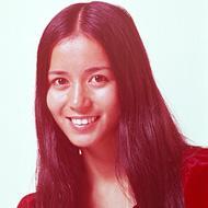 Saori Minami