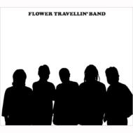FLOWER TRAVELLIN' BAND