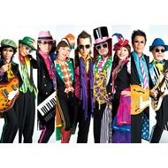 Kome Kome Club