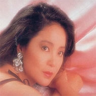Teresa Teng