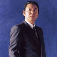 Yamamoto George