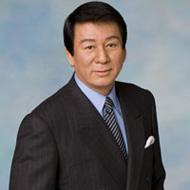 Sugi Ryotaro