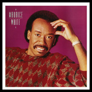 Maurice White