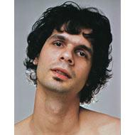 Al Kooper