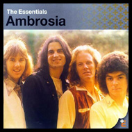 Ambrosia