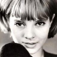 Sylvie Vartan (シルヴィ・ヴァルタン)