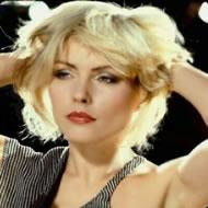 Deborah Harry (Debbie Harry)