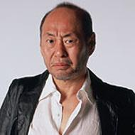 Shigeru Izumiya